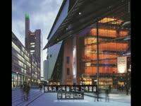 렌초 피아노(Renzo Piano) 세계에서 가장 유명한 건축물 이면에 숨겨진 천재성